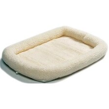 MidWest QT40242 Quiet Time Pet Bed