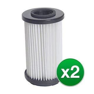 Replacement Vacuum Filter for Kenmore DCF2 Air Filter Model - 2 Pack|https://ak1.ostkcdn.com/images/products/is/images/direct/cb7750ded090669d6c5ebac2d51873394af06772/Replacement-Vacuum-Filter-for-Kenmore-DCF2-Air-Filter-Model---2-Pack.jpg?impolicy=medium
