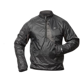 Rocky Outdoor Jacket Mens S2V Center Hold Wind Lightweight 603614