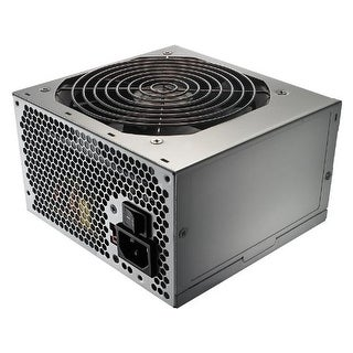 Cooler Master Elite Power - 400W Power Supply (Rs400-Psari3-Us)