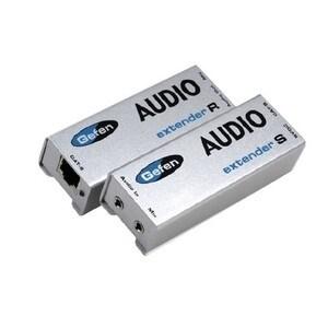 Gefen EXT-AUD-1000 Gefen Analog Audio Extender