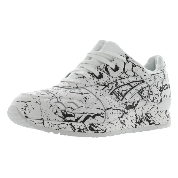 Shop Asics Gel Lyte Iii Marble Pack Casual Men S Shoes