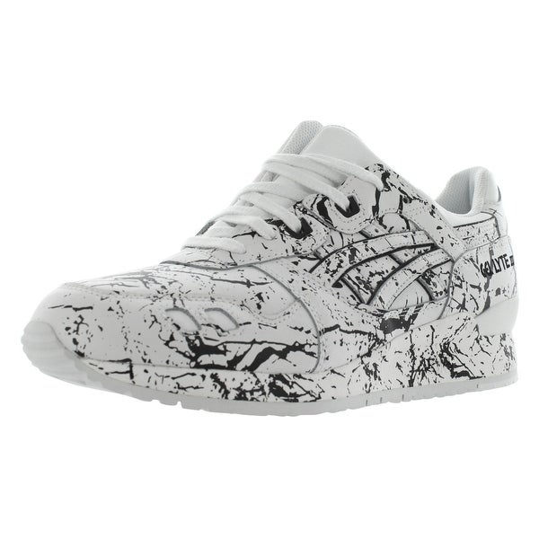 Men's Shop Iii Pack Casual Free Shoes Lyte Marble Asics Gel mvw08NnO
