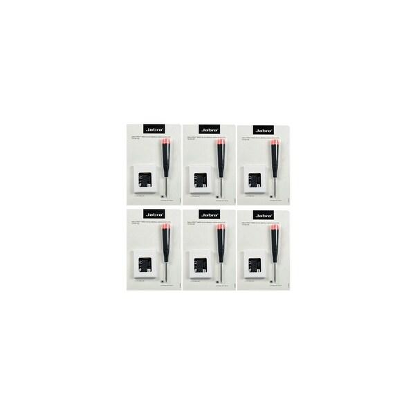 Jabra Pro 9400 Replacement Headset: Shop Jabra Replacement PRO 9400 Series Headset Battery (6