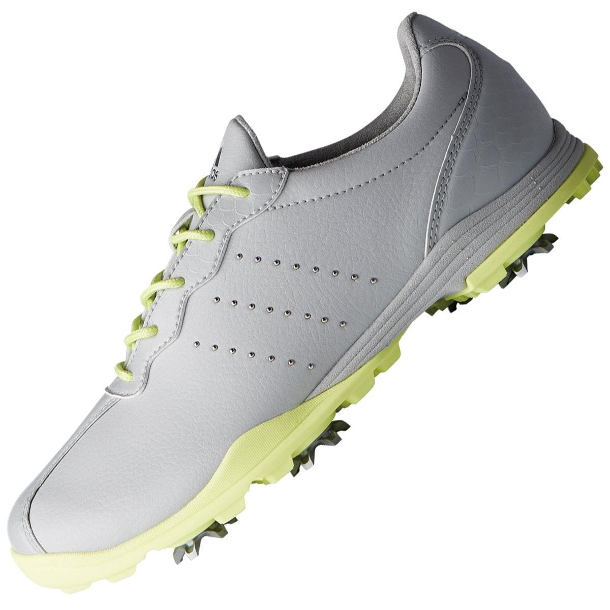 Dc Golf Shoes 52 Off Newriversidehotel Com