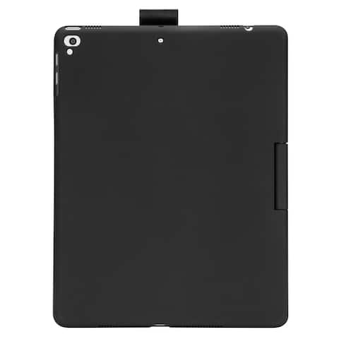 Targus VersaType for iPad (7th gen.) 10.2-inch, iPad Air 10.5-inch, iPad Pro 10.5-inch - PHZ857US