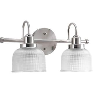 Miseno MLIT7703 Bella 2-Light Bathroom Vanity Light - Reversible Mounting Option|https://ak1.ostkcdn.com/images/products/is/images/direct/cb85c1e4d674c02f795c6f55e0afeeaa214fd268/Miseno-MLIT7703-Bella-2-Light-Bathroom-Vanity-Light---Reversible-Mounting-Option.jpg?impolicy=medium