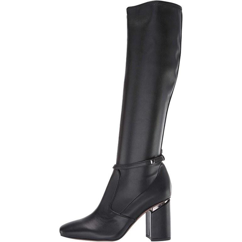 Franco Sarto Women's Shoes Roxanne