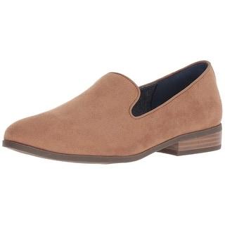 3acf4c9c091 Buy Dr. Scholl s Women s Loafers Online at Overstock