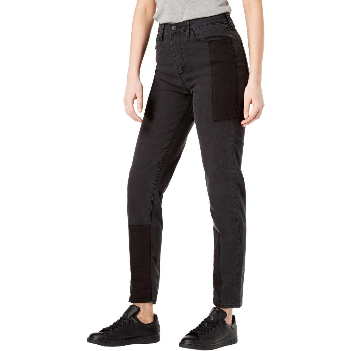 08e39892 Buffalo David Bitton Pants | Find Great Women's Clothing Deals Shopping at  Overstock