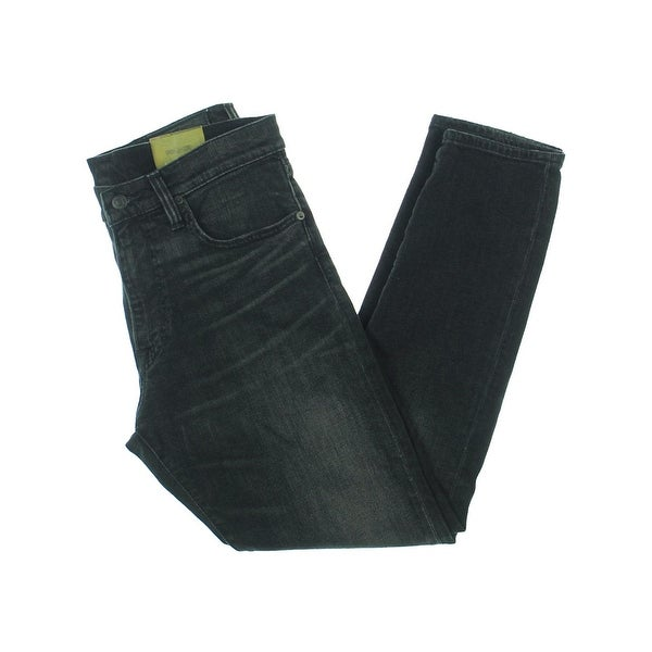 Lauren Slim Classic Mens Polo Rise Ralph Casual 3330 Eldridge Jeans hQCtsrdx