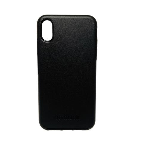 Otterbox Symmetry Series Cases for iPhone Xs Max