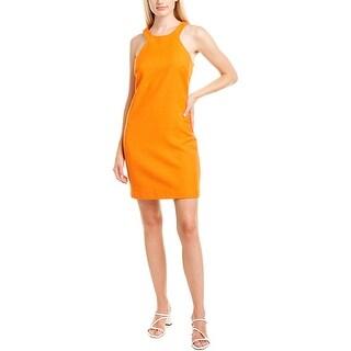 Link to Trina Turk Aptos 2 Sheath Dress Similar Items in Dresses