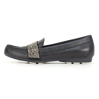 White Mountain Women's Dragon Loafers