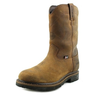 Extra Wide, Work Boots Men's Boots - Overstock.com Shopping ...