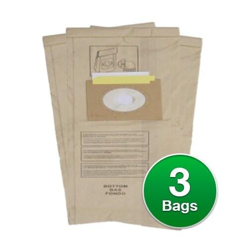 Replacement Vacuum Bag for Kirby Generation 3 Vacuum Model