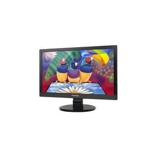 Viewsonic VA2055SM Viewsonic Value VA2055Sm 20 LED LCD Monitor - 16:9 - 25 ms - 1920 x 1080 - 16.7 Million Colors - 250