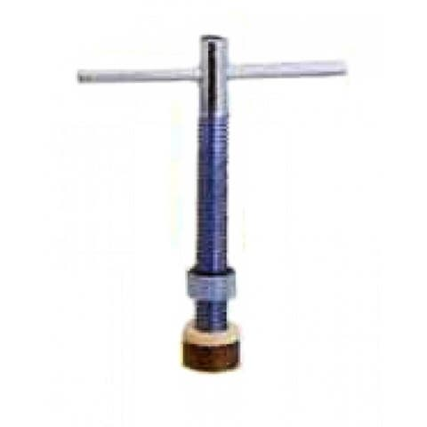 "Mintcraft T1533L Faucet Reseating Tool, 9/16"" And 5/8"""