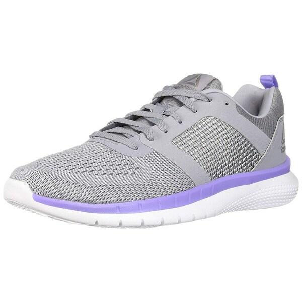 65361174321 Shop Reebok Women s Pt Prime Run 2.0 Shoe - Free Shipping On Orders ...