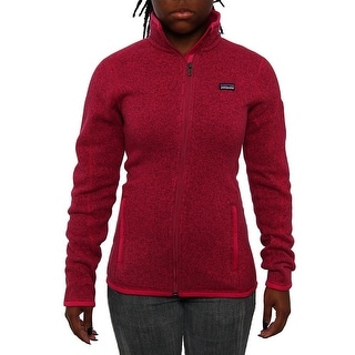 Red Jackets - Overstock.com Shopping - Beat The Cold With Style