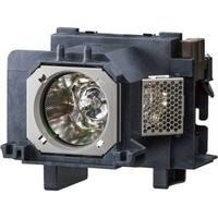 Panasonic ET-LAV400 Panasonic Replacement Lamp Unit - 270 W Projector Lamp - UHM