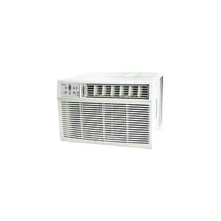Buy Window 230 V Air Conditioners Online At Overstock