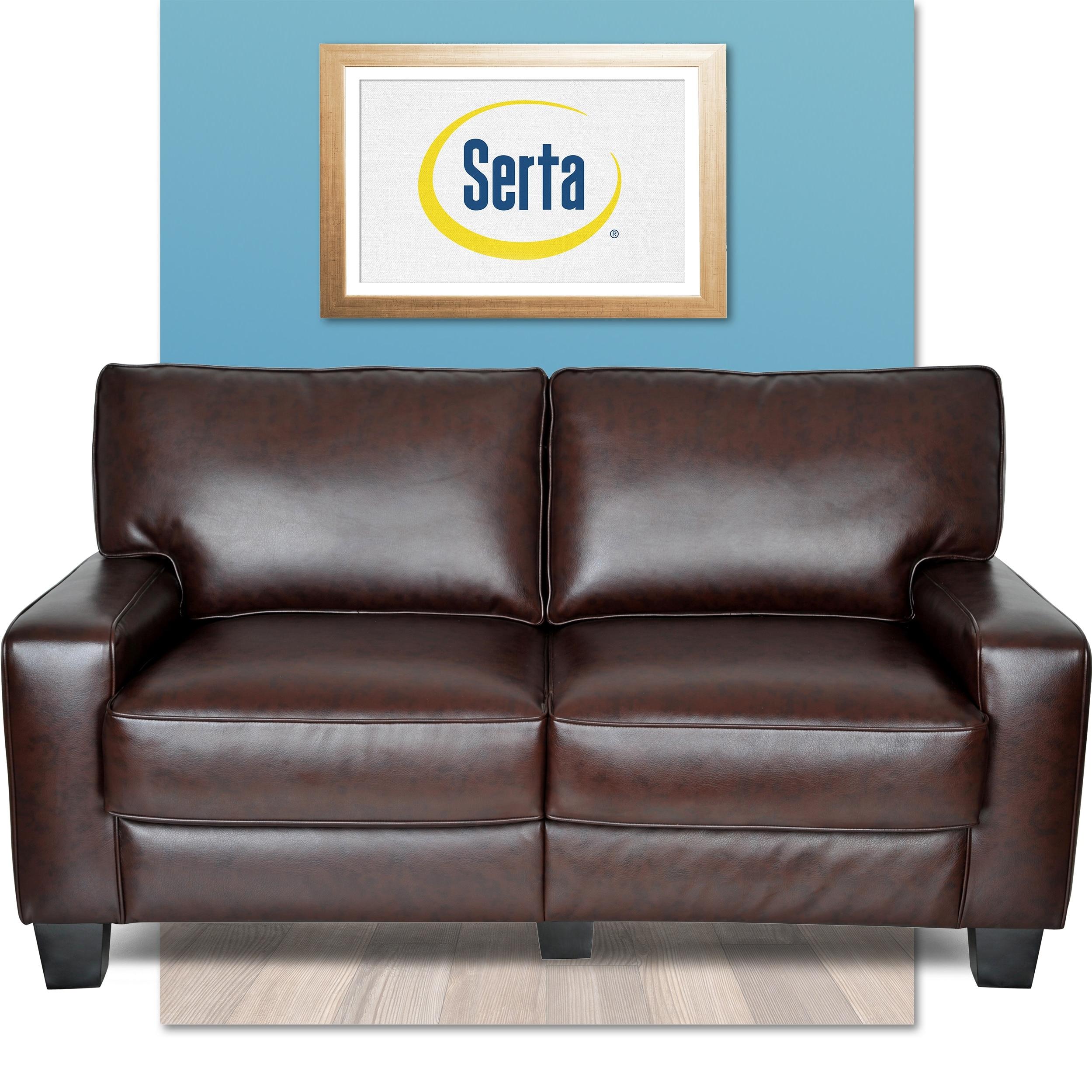Serta Rta Monaco Collection 60 Inch