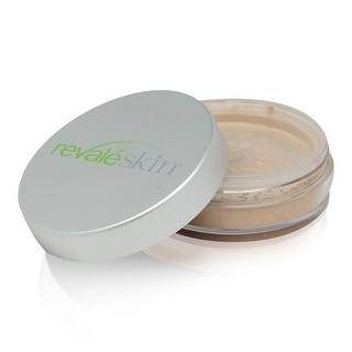 Revaleskin Mineral Skincare SPF 25 - SHADE 3 - For fair, light & celtic skin ton