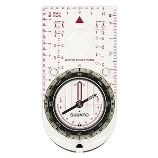 Suunto M-3 NH Compass