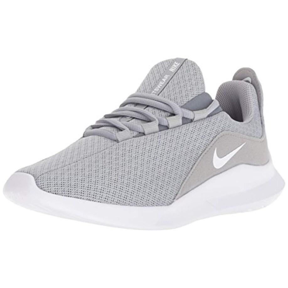 Shop Nike Women's Viale Running Shoe