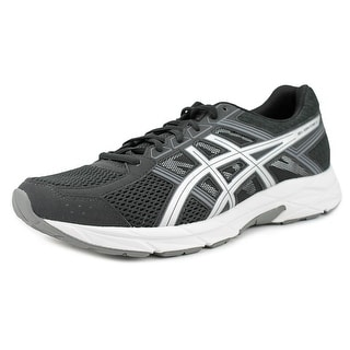 Asics Gel-Contend 4   Round Toe Synthetic  Running Shoe