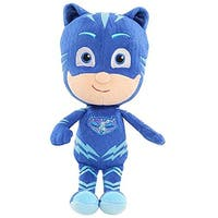 "PJ Masks Mini 8"" Plush Cat Boy - multi"