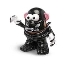 Mr. Potato Head PopTater: Alien - multi