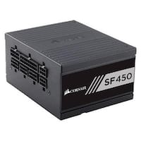 450 watt High Perform SFX Power Power Supplies 400 watt to 580 watt