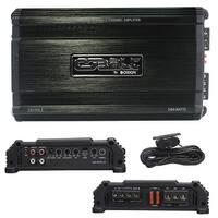 Orion Cobalt 2 Ch. Amplifier 2400 Watts