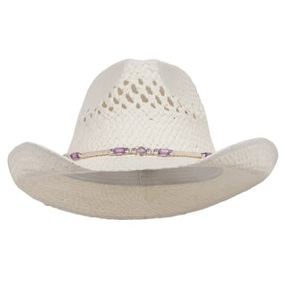 dfe4cc4e970 Access Headwear Women s Men s Unisex Old Stone Las Palmas Unisex Cowboy  Drifter Style Hat (4 Colors Available) · Quick View