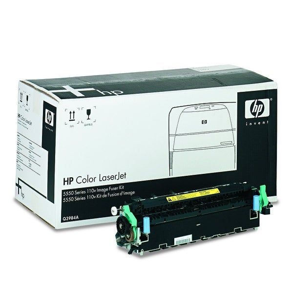 Hp Inc. - Laser Accessories - Q3984a