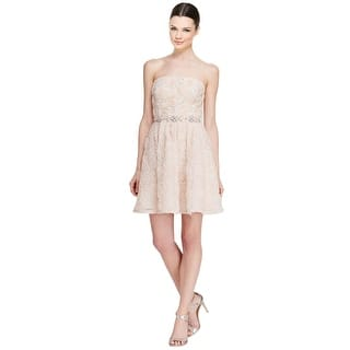 Acetate Dresses Find Great Women S Clothing Deals