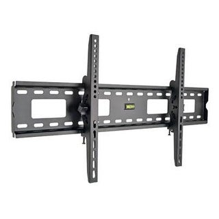"Tripp Lite Tilt Wall Mount For 45"" To 85"" Tvs, Monitors, Flat Screens, Led, Plasma Or Lcd Displays (Dwt4585x)"