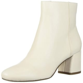 3baaba96eb8 Ankle Boots Franco Sarto Women s Shoes