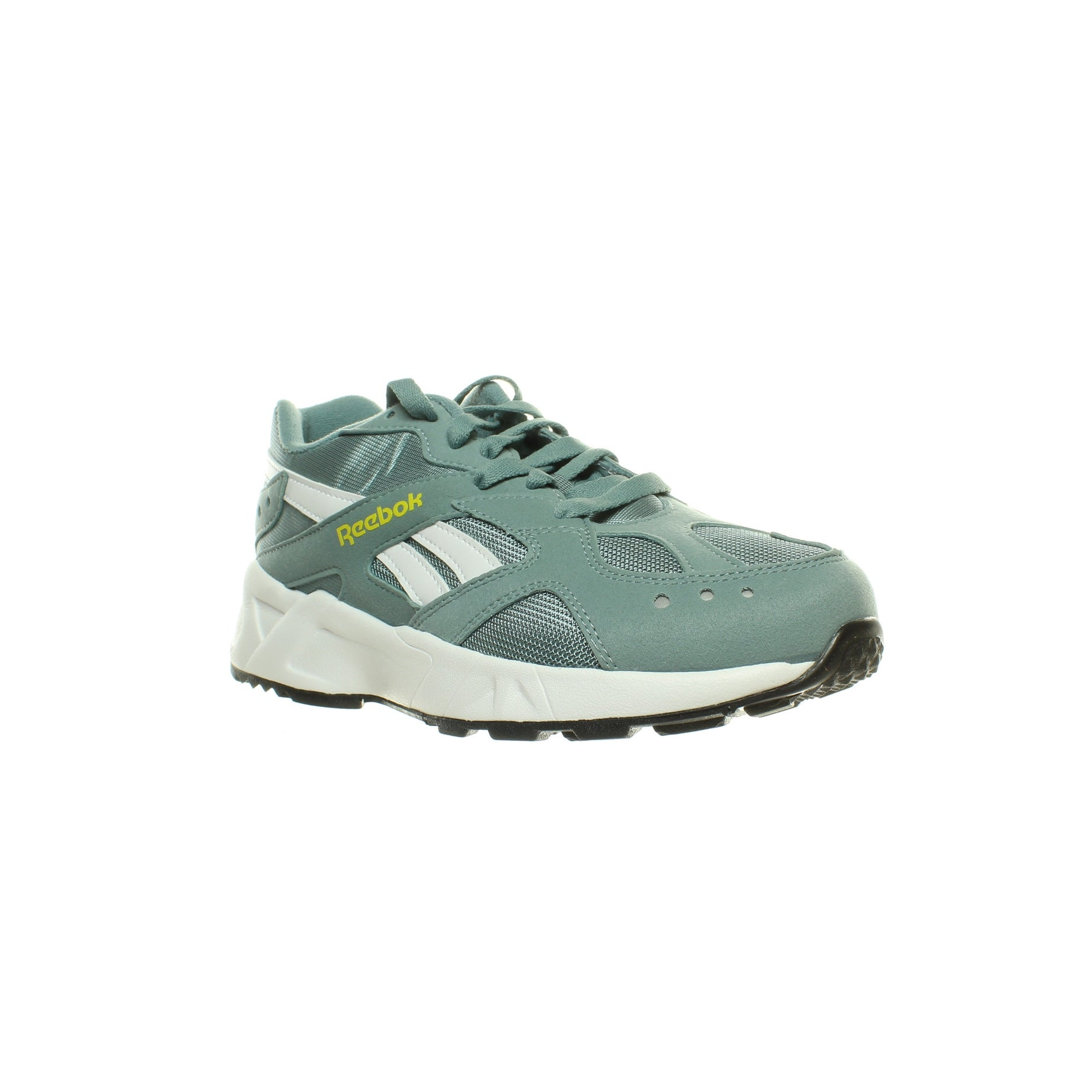 Buy Size 7 Men's Athletic Shoes Online at Overstock Våre  Our