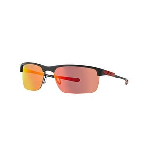 Oakley Carbon blade Sunglasses
