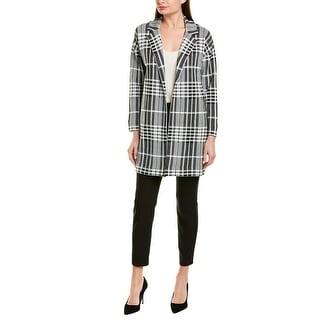 Link to T Tahari Coat Similar Items in Women's Outerwear
