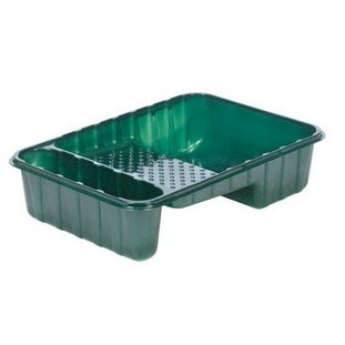 Linzer RM40 Paint Roller Tray