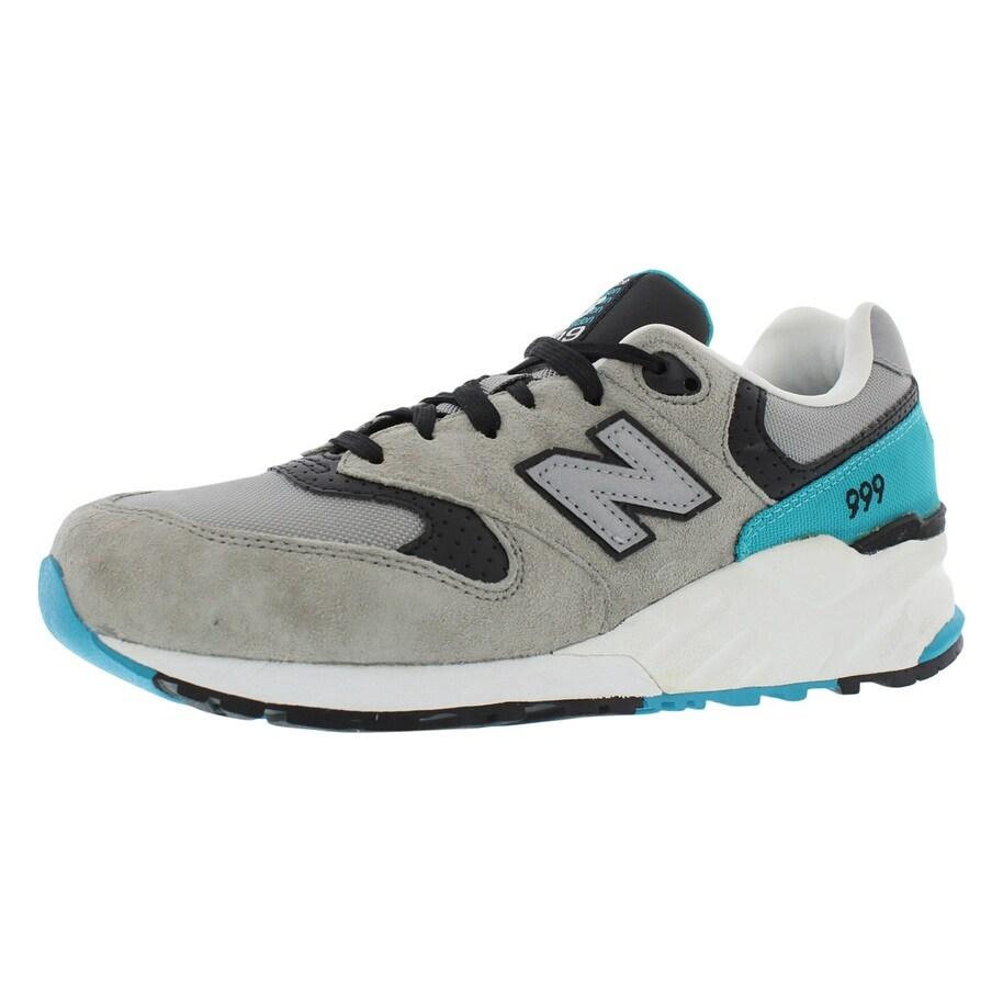Shop New Balance 999 Men's Shoes
