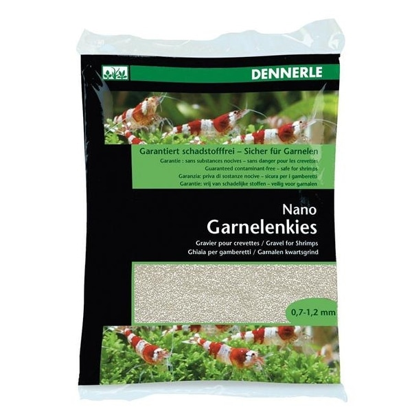 Dennerle Nano Gravel Cleaner Available In Various Designs And Specifications For Your Selection Pet Supplies
