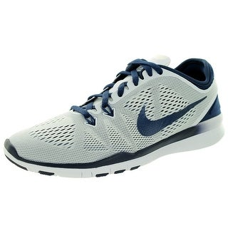 Link to Nike Women's Free 5.0 Tr Fit 5 Training Shoes Similar Items in Women's Shoes