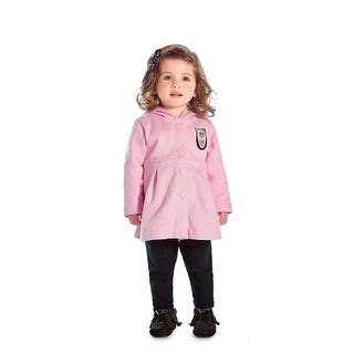 Baby Girl Pea Coat Newborn Winter Jacket Infant Sweater Pulla Bulla 3-12 Months|https://ak1.ostkcdn.com/images/products/is/images/direct/cbd42426654e2932907459ae51ea3a7c803a6b92/Baby-Girl-Pea-Coat-Newborn-Winter-Jacket-Infant-Sweater-Pulla-Bulla-3-12-Months.jpg?impolicy=medium