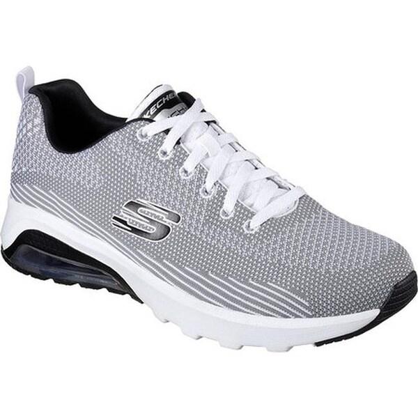 men's skech air shoes