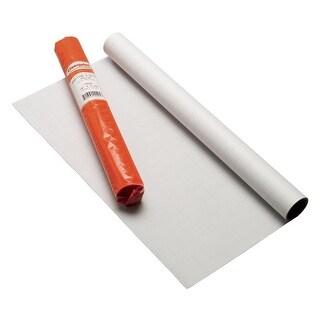 Clearprint 1000h Series Cp10102151 36 X 20yd Vellum Roll 8x8 Grid